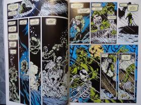 Eaglemoss: DC Comics Graphic Novel Collection - REVIEWTHREAD